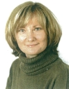 Frau Siebert-Kaiser