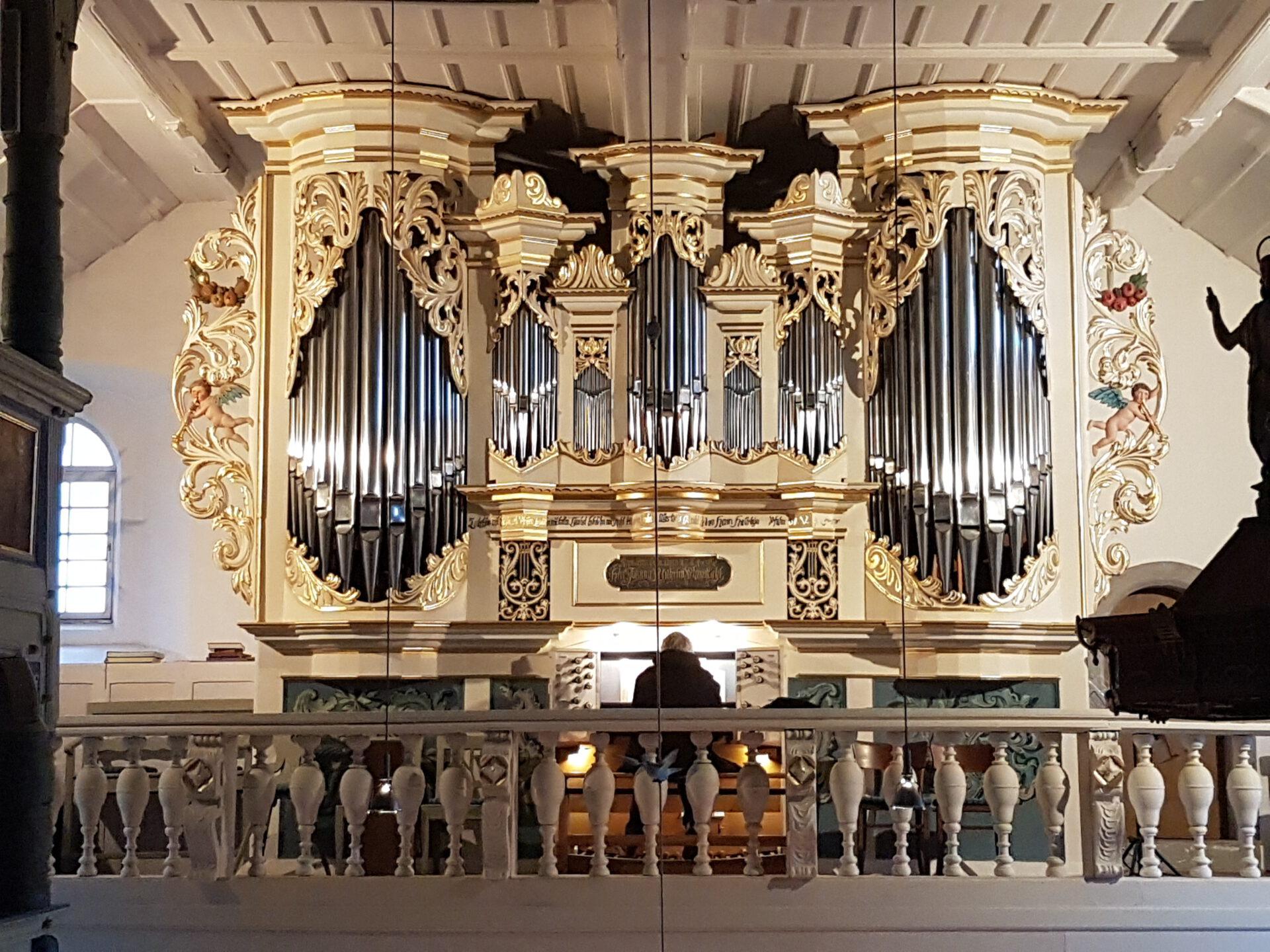 Jakobuskirche_Orgel