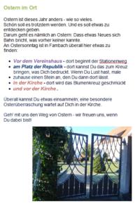 Plakat_Ostern_im_Ort
